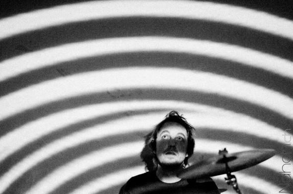 Concert_Azazelblues-Earthworm_Usine_Geneve-4