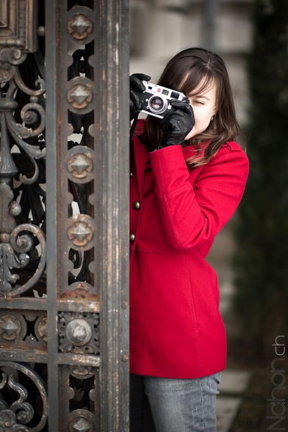 Portrait_Leica-grille