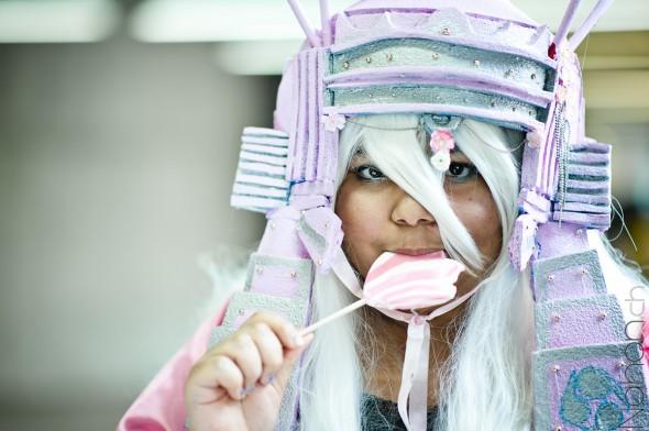 Reportage_Japan-Impact_Costume-samurai-sucre