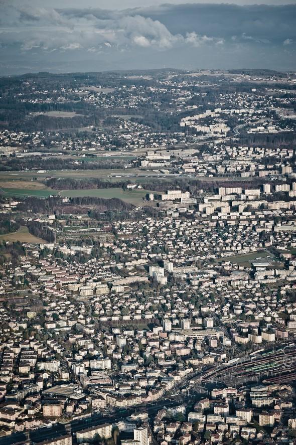 Reportage_Vol-au-dessus-de-Lausanne-1