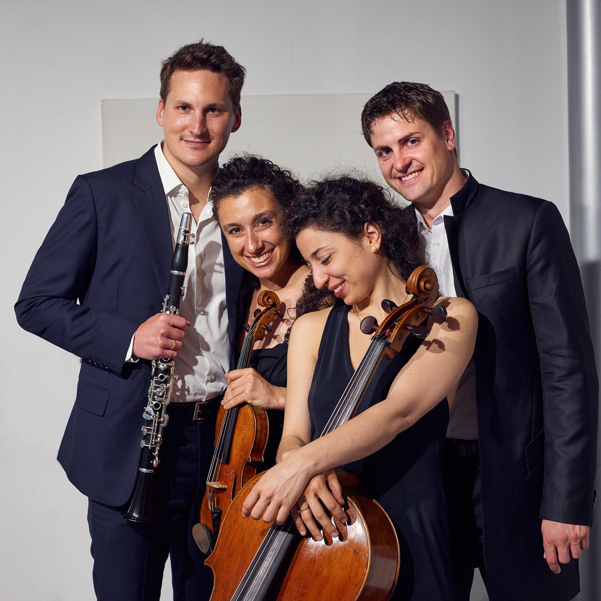 Sirano-Quartet-2