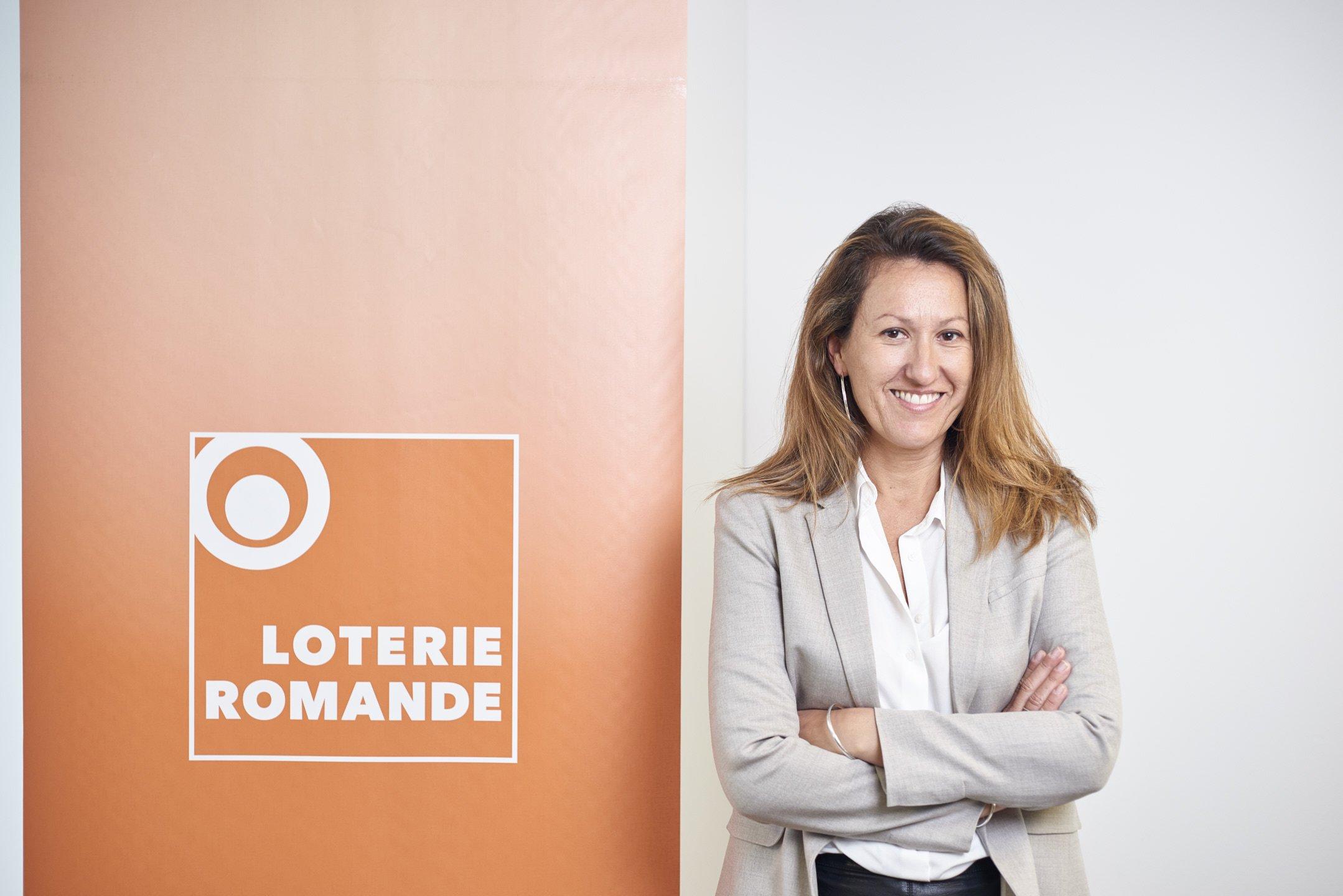 loterie_romande