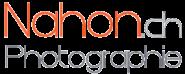Logo Nahon