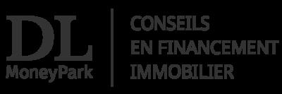 Logo DL-Moneypark