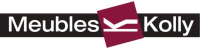 Logo Meubles Kolly