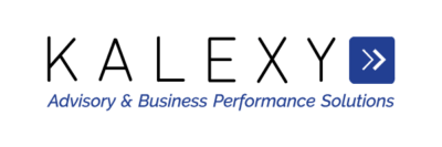 Logo Kalexy